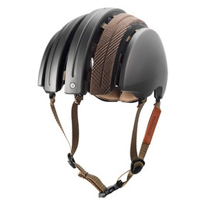 Brooks Carrera Foldable Helmet Special 까레라 폴더블 헬멧 - 스페셜