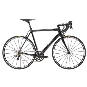 CANNONDALE 2016 EVO 3 UltegraGRY Mid 50cm