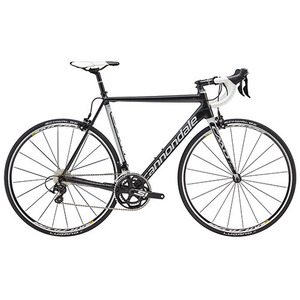 CANNONDALE 2016 CAAD12 105 PRM Mid 52cm