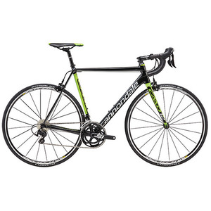CANNONDALE 2016 CAAD12 105 REP Mid 52cm