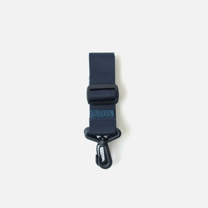 PA x bb5 Han Gang Backpack Strap Blue 한강 백팩 스트랩 블루